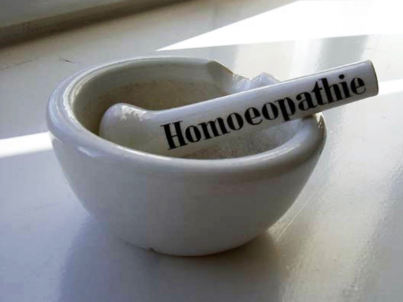 Homoeopathie_Trapp4 (4)
