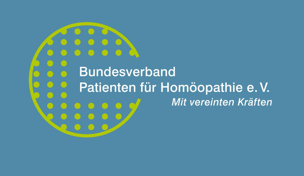 Logo_BPH Hintergrund