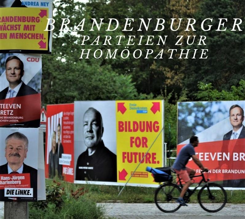 Landtagswahl BB