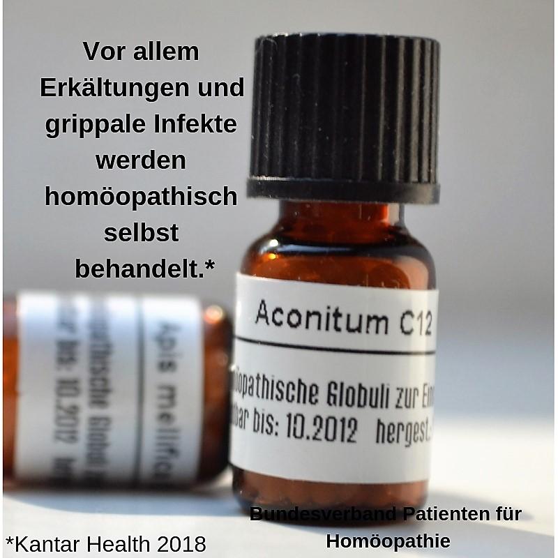 aconitum canva(1)