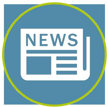 news_neu