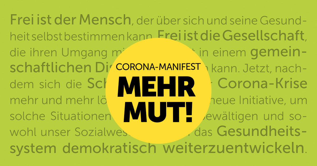 GA_Corona Manifest_full version_fb_Post