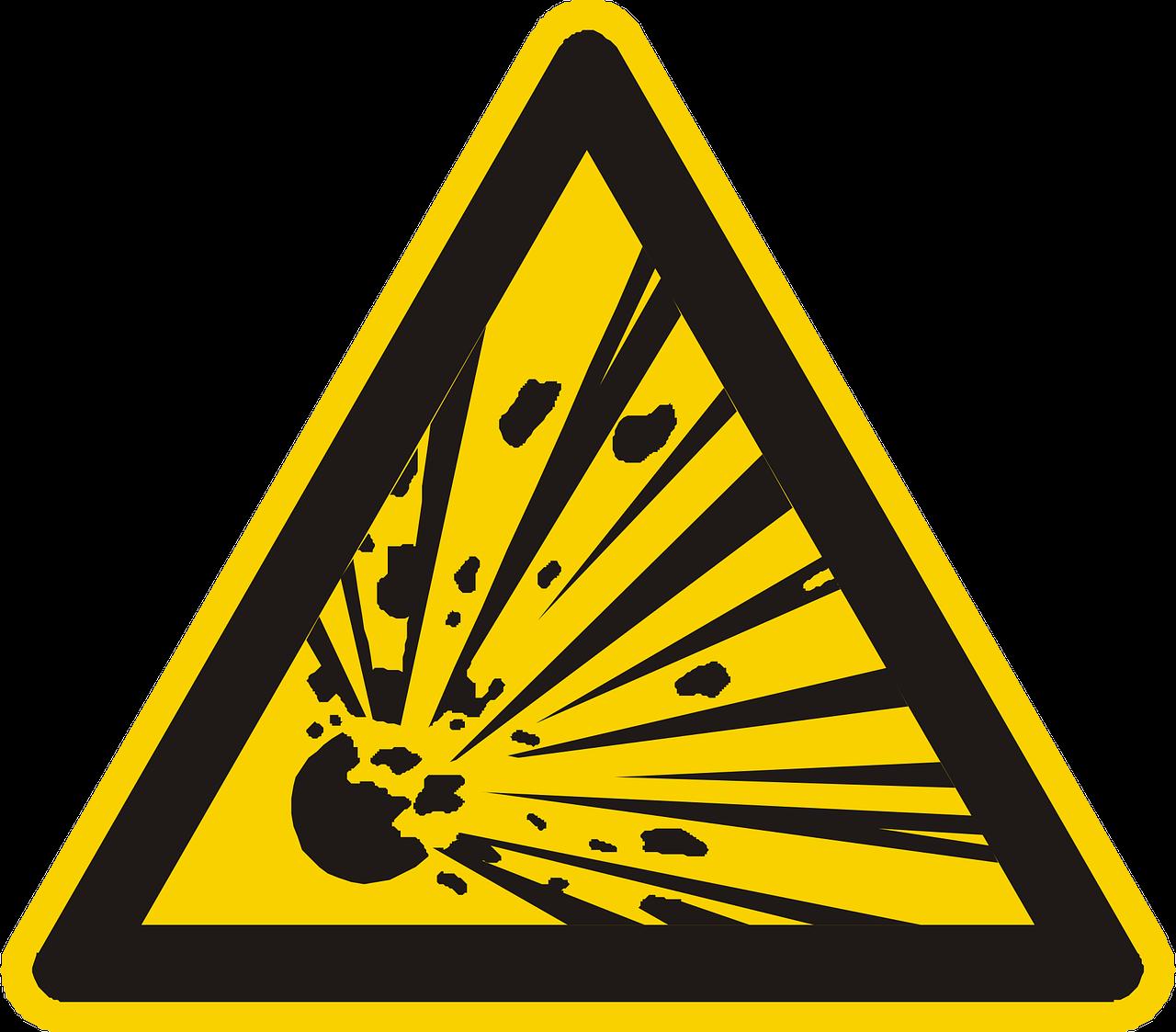 explosive-98646_1280