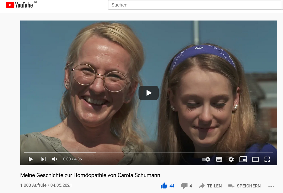 Screenshot_2021-05-27 Meine Geschichte zur Homöopathie von Carola Schumann