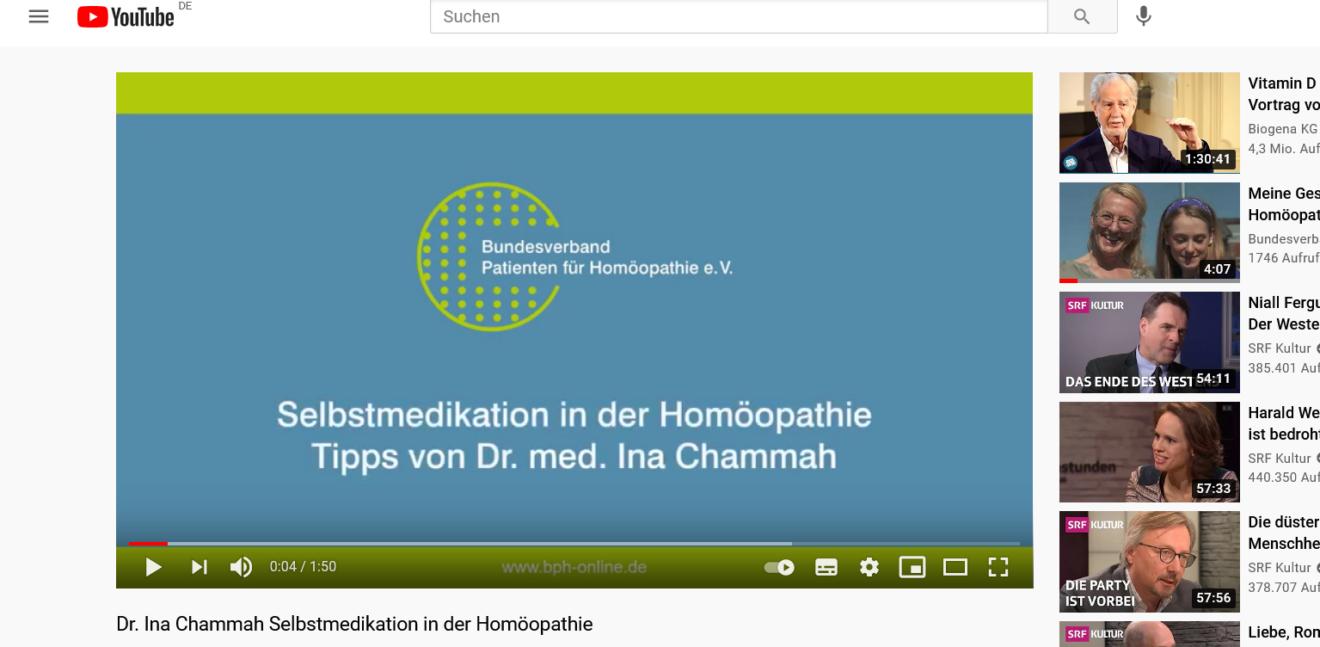 Screenshot 2021-06-28 at 15-57-02 Dr Ina Chammah Selbstmedikation in der Homöopathie