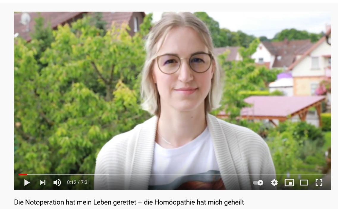 Video Helen Jenz 8.21